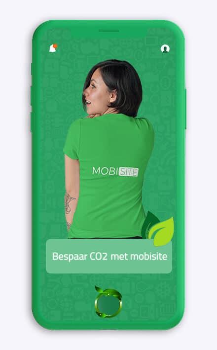 Co2 mobisite Refurbished iPhones