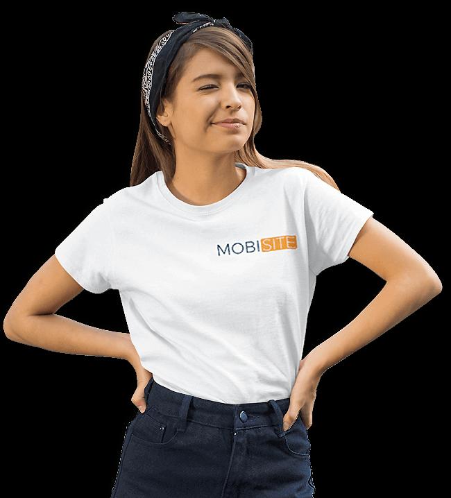 Klantenservice Mobisite
