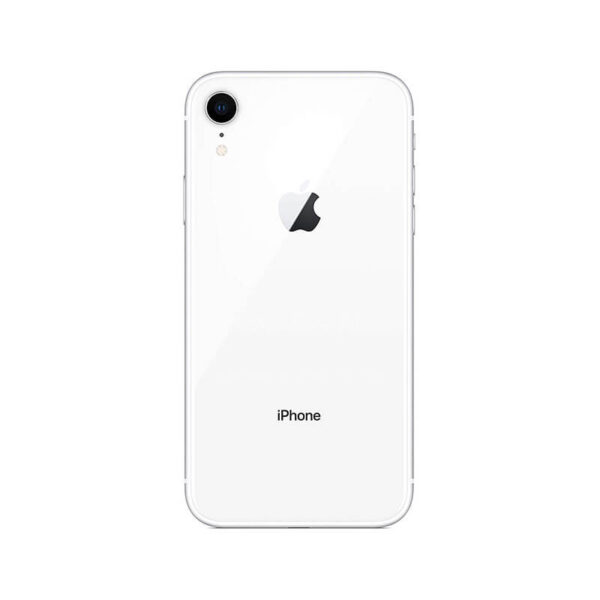 iphone xr wit refurbished