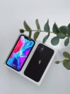 Refurbished iPhones bij mobisite. (1)