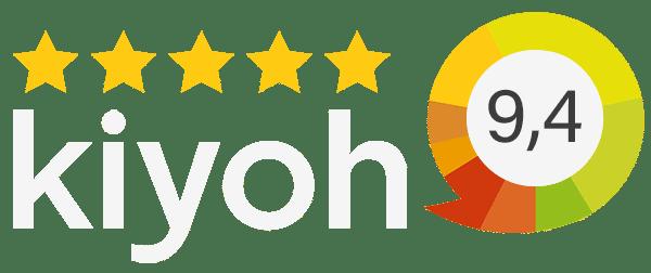kiyoh-mobisite